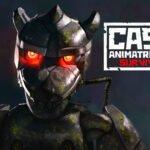 Case 2: Animatronics Survival chega ao Nintendo Switch em Outubro
