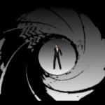 Goldeneye 007: Multiplayer FPS raiz