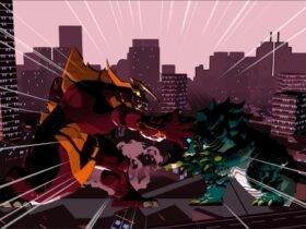 WayForward se junta a 13AM Games para publicar Dawn of the Monsters