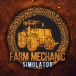 Farm Mechanic Simulator anunciado para o Nintendo Switch