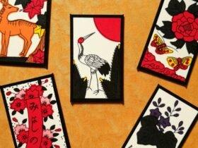 Samurais, jesuítas e hanafuda: Isadora e a toxidade da bolha gamer