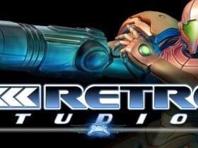Metroid Prime 4: produtora da Blizzard e Rockstar é contratada