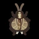 NH-Icon-bellcricket