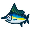 NH-Icon-bluemarlin