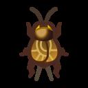 NH-Icon-cricket