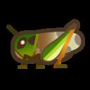 NH-Icon-migratorylocust