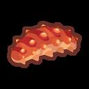 NH-Icon-seacucumber (1)