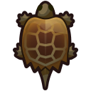 NH-Icon-snappingturtle