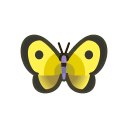NH-Icon-yellowbutterfly