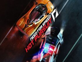 Need For Speed: Hot Pursuit Remastered chega ao Switch em Novembro