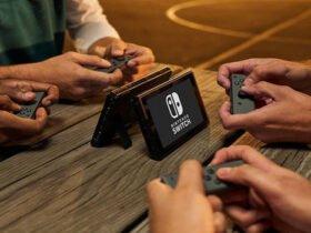 Jogos multiplayer: Diversão garantida com as pessoas que amamos!