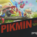 Project N Cast #21 - Pikmin (feat. Gomyde)