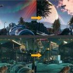 The Outer Worlds: novo patch já está disponível para o Nintendo Switch