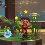 [Guia] Animal Crossing: New Horizons - Peixes, Insetos e Criaturas de Março