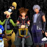 [Rumor] Kingdom Hearts pode ganhar mais jogos no Switch
