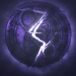 [Rumor - Derrubado] Podemos ter novidades de Bayonetta 3 na próxima semana