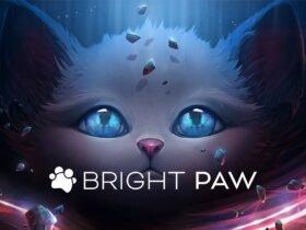 Bright Paw: aventura e quebra-cabeça com gatinhos chega ao Switch em Outubro