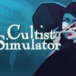 Cultist Simulator: jogo de cartas roguelike anunciado para o Nintendo Switch