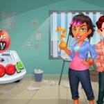 Game Dev Tycoon - Quando o chefão é o mundo real