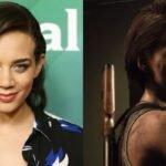 Resident Evil vai ganhar novo filme de origem, cast já escolhido