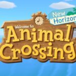 Silent Hill em Animal Crossing New Horizons?!
