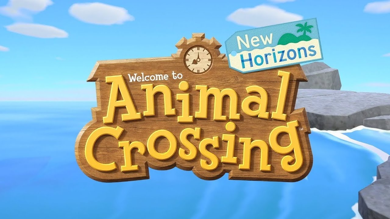 Silent Hill em Animal Crossing New Horizons?!