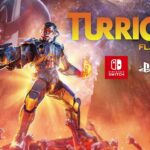 Turrican Flashback: coleção do aclamado shooter é anunciada para o Switch