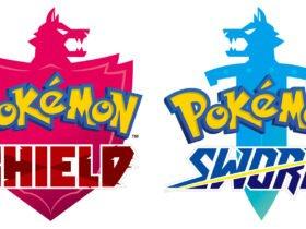 Filtro de Pokémon Sword & Shield disponível no Tik Tok japonês