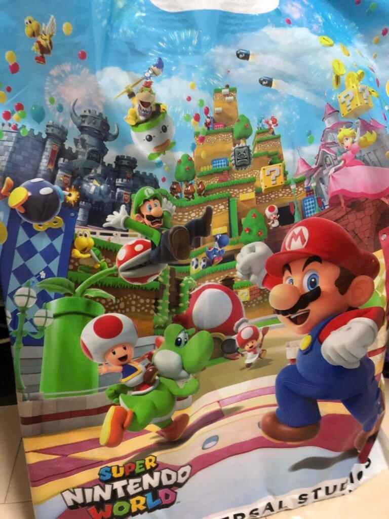 [Rumor] Pikmin pode aparecer no Super Nintendo World