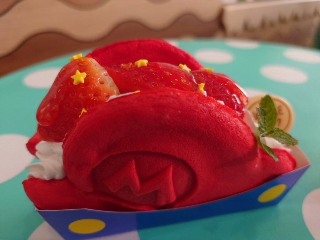 [Atualizado] Confira a inauguração do Mario Café e loja do parque Super Nintendo World no Japão