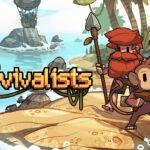 The Survivalists - Um jeito divertido de sobreviver