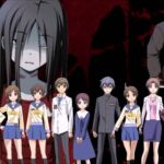 Corpse Party Blood Covered: ...Repeated Fear é anunciado para o Nintendo Switch