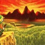 A lenda faz 35 anos: o que queremos ganhar do Link