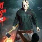 Friday the 13th: The Game – confira as notas da última atualização