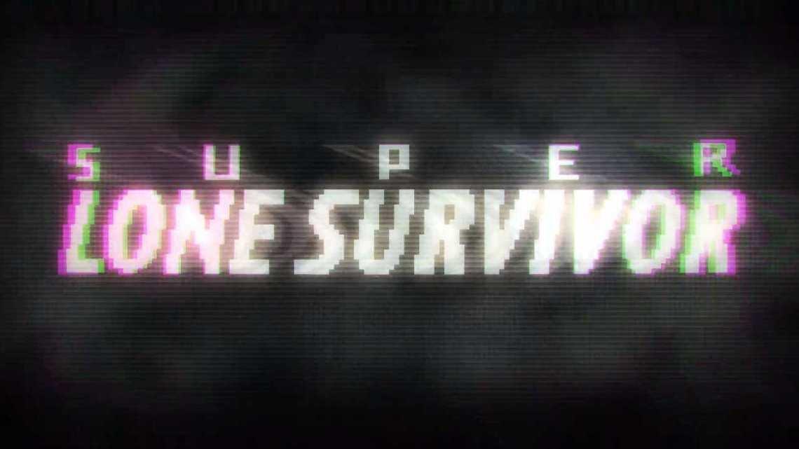 Super Lone Survivor: indie de terror ganha remake 8 anos depois