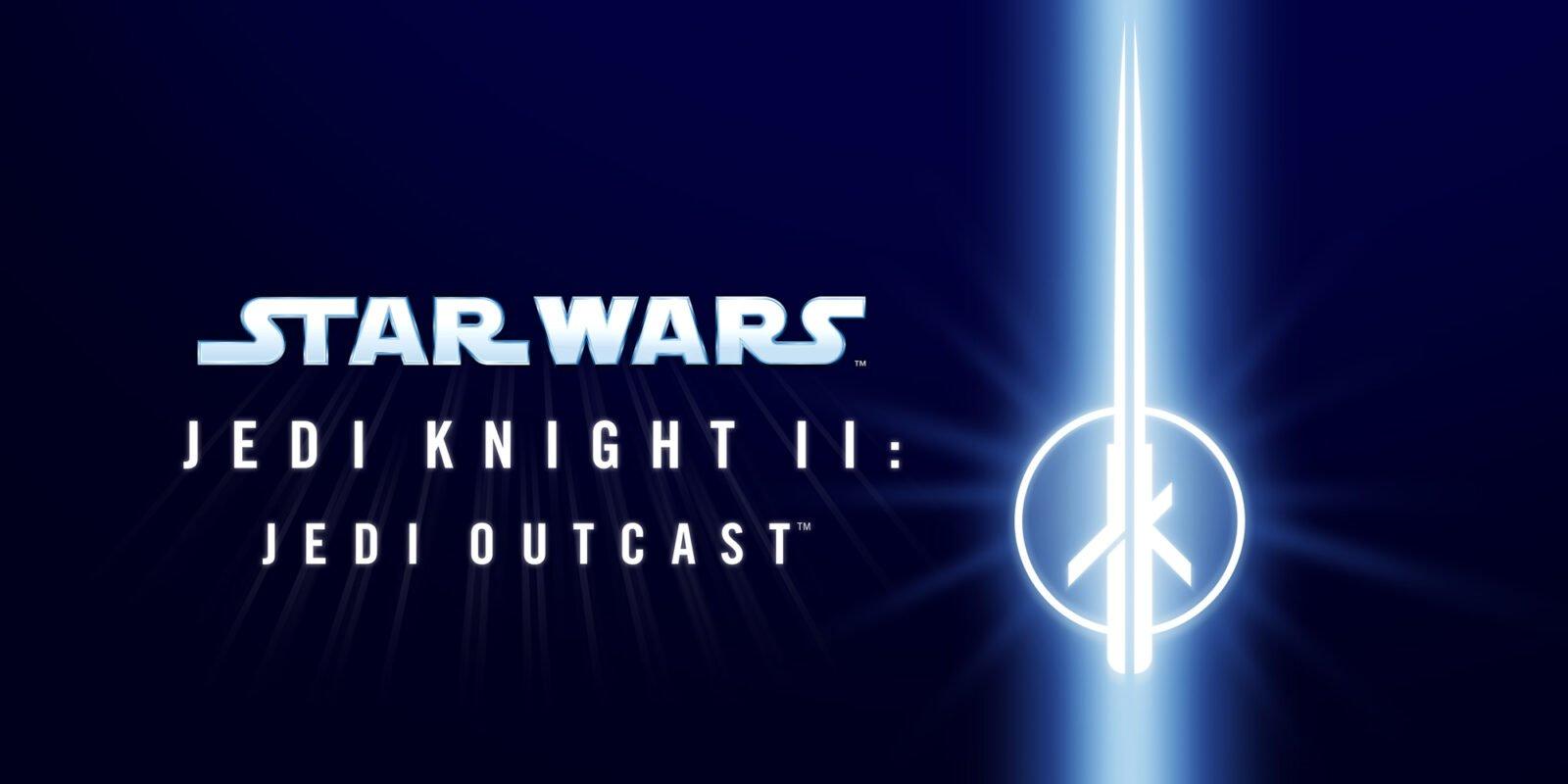 [Promoção] Jogos de Star Wars entram em promoção de curtíssima duração
