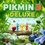 Pikmin 3 Deluxe - Diversão e carisma que encantam no Switch