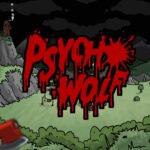 Psycho Wolf: exploração e sobrevivência chegam ao Switch em 2021