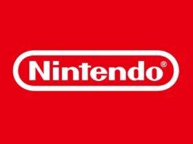 Vendas digitais da Nintendo disparam em 2020