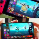 Pokémon Unite recebe atualização de desenvolvimento e anúncio de teste beta no Canadá