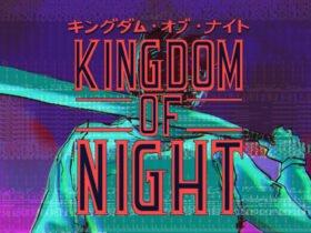 Kingdom of Night: RPG de ação isométrica recebe novo trailer