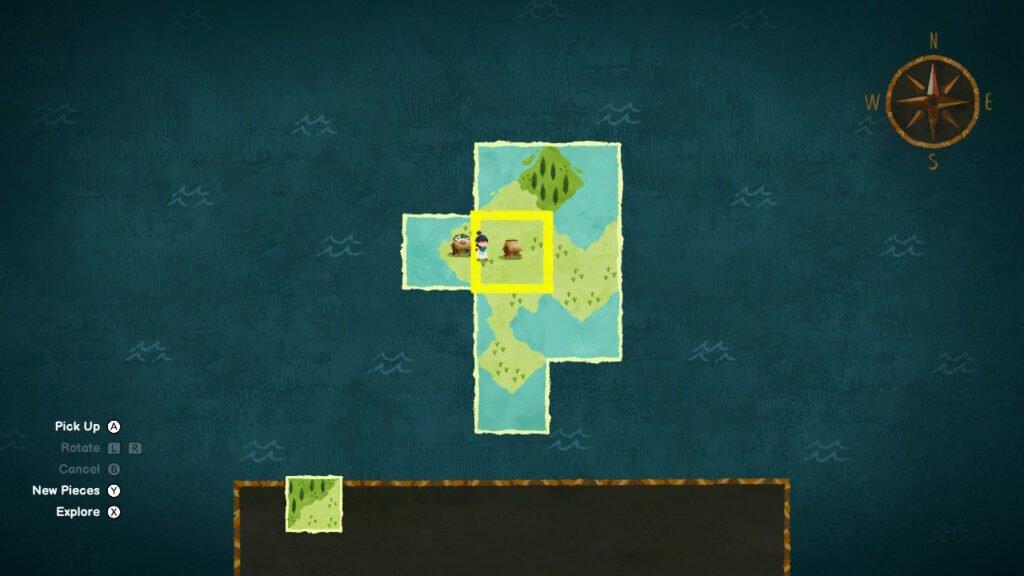 Carto - Crie seu próprio caminho nesse puzzle encantador