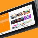 Nintendo lança eShop brasileira em 7 de Dezembro