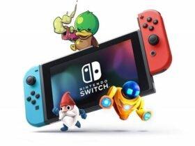 QubicGames divulga Showcase com seus últimos lançamentos de 2021