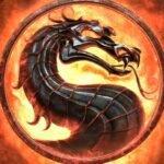 Mortal Kombat WINS!