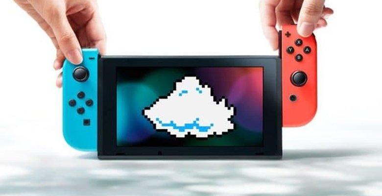 Jogos em Nuvem, tendência?