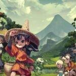 Nintendo insistiu para Sakuna: Of Rice and Ruin chegar no Switch e as vendas no console são o dobro das do PS4