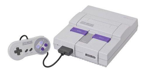 Nintendo e a vanguarda