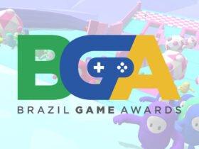 Nintendo não fatura nada na Brazil Game Awards 2020, confira os vencedores