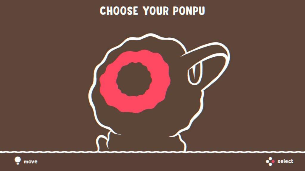 Ponpu - Patos , Bombas e Explosões